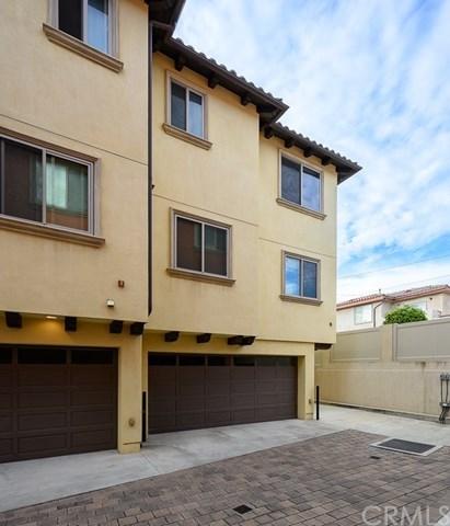 Active | 617 S Pacific Coast  #A Redondo Beach, CA 90277 28
