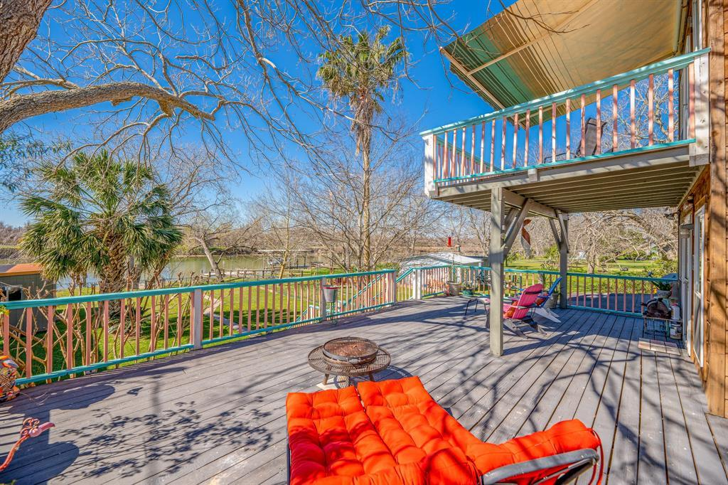River Vacation, River, Colorado River, River View | 2010 County Road 243 Bay City, TX 77414 3