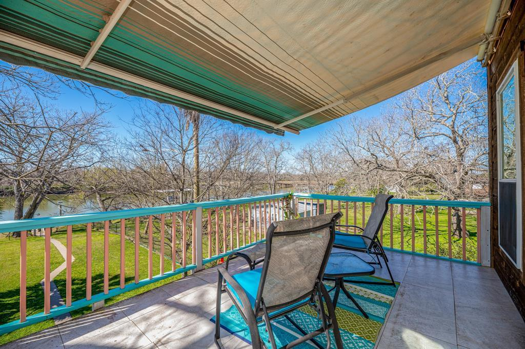 River Vacation, River, Colorado River, River View | 2010 County Road 243 Bay City, TX 77414 21
