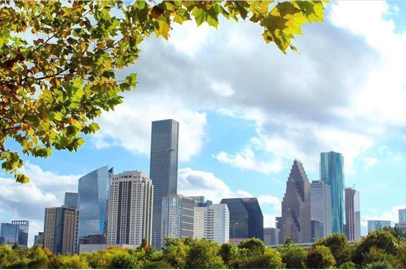 Active | 1508 West Street Houston, TX 77026 5