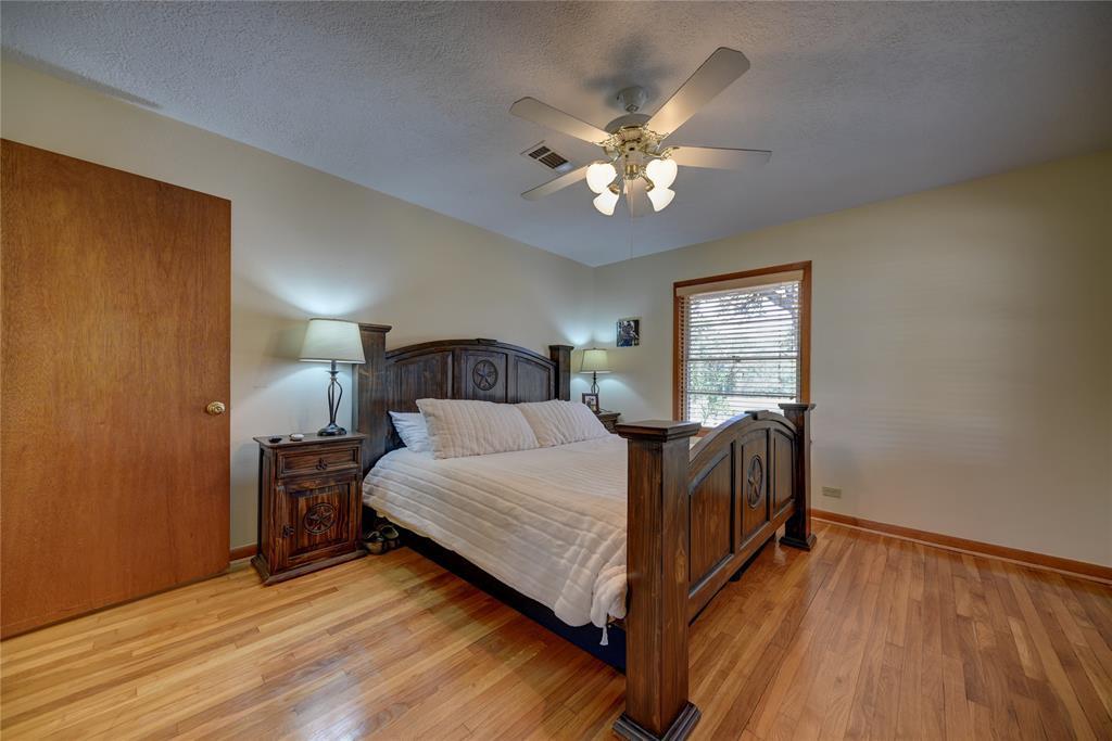 Active | 0 Mayer Road Waller, Texas 77484 4