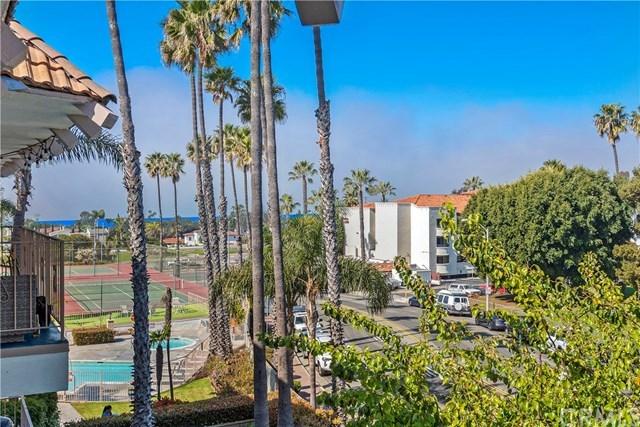 Closed | 2501 S El Camino Real   #310 San Clemente, CA 92672 18
