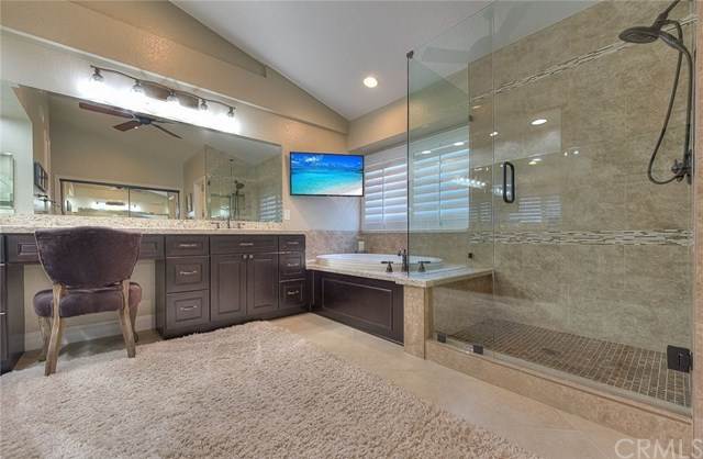 Closed   2361 Olympic View Drive Chino Hills, CA 91709 45