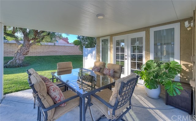Closed   2361 Olympic View Drive Chino Hills, CA 91709 53