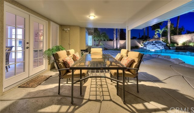 Closed   2361 Olympic View Drive Chino Hills, CA 91709 54