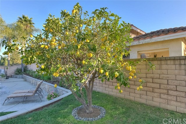 Closed   2361 Olympic View Drive Chino Hills, CA 91709 55
