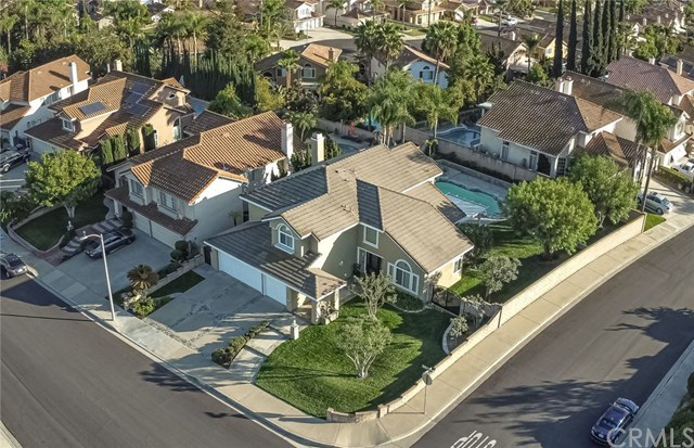 Closed   2361 Olympic View Drive Chino Hills, CA 91709 56