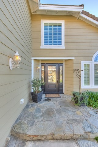 Closed   2361 Olympic View Drive Chino Hills, CA 91709 4