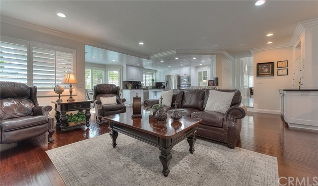 Closed   2361 Olympic View Drive Chino Hills, CA 91709 13