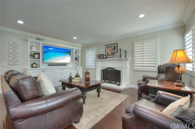Closed   2361 Olympic View Drive Chino Hills, CA 91709 15