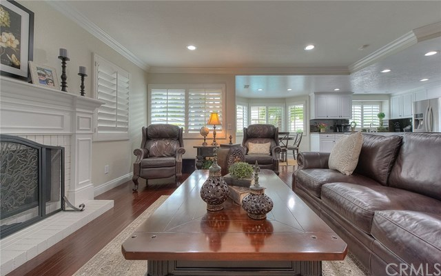 Closed   2361 Olympic View Drive Chino Hills, CA 91709 17
