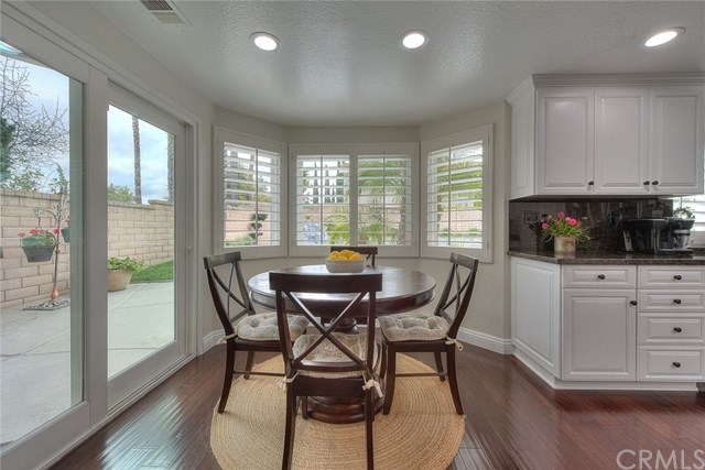 Closed   2361 Olympic View Drive Chino Hills, CA 91709 20
