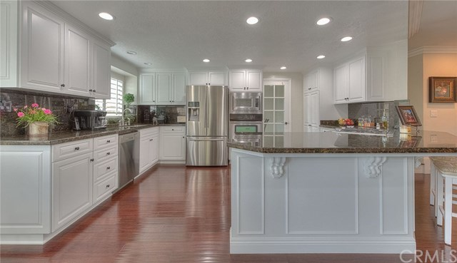 Closed   2361 Olympic View Drive Chino Hills, CA 91709 22