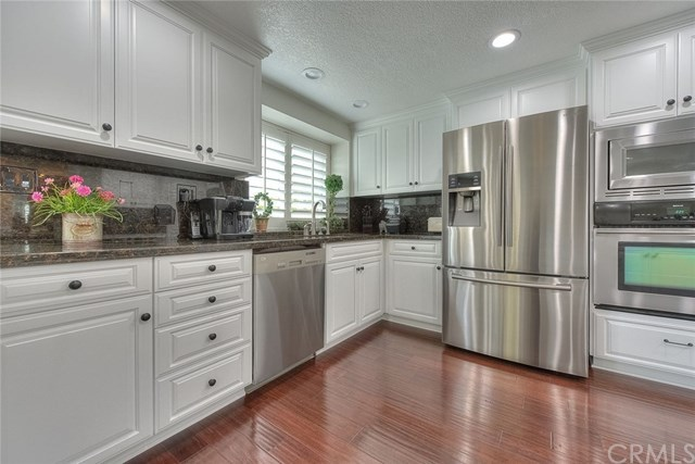 Closed   2361 Olympic View Drive Chino Hills, CA 91709 25