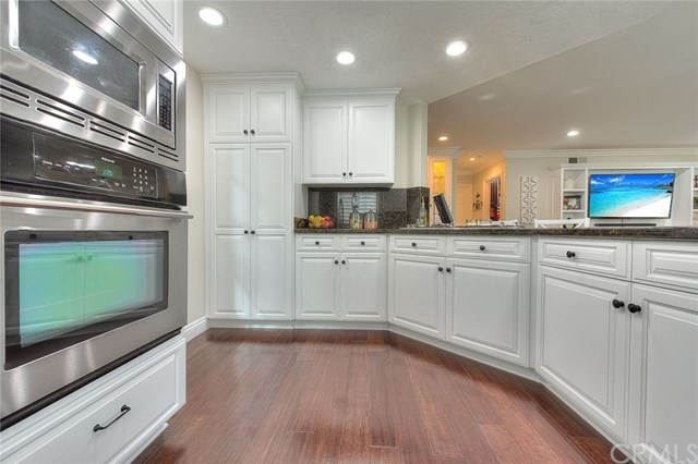 Closed   2361 Olympic View Drive Chino Hills, CA 91709 27
