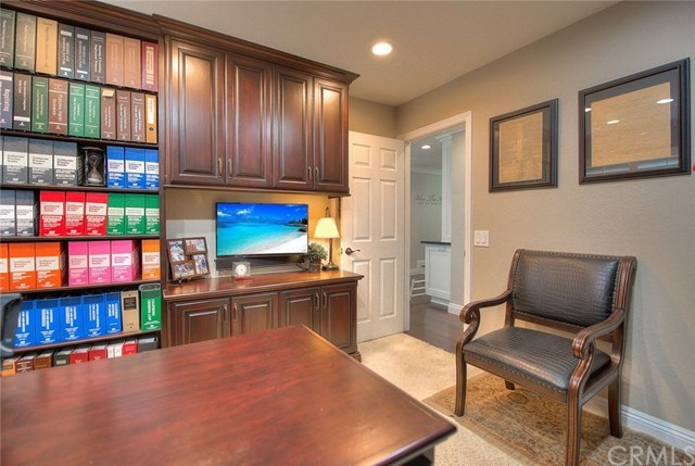 Closed | 2361 Olympic View Drive Chino Hills, CA 91709 28