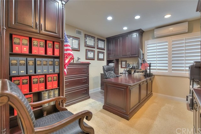 Closed   2361 Olympic View Drive Chino Hills, CA 91709 29