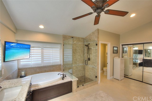 Closed   2361 Olympic View Drive Chino Hills, CA 91709 41