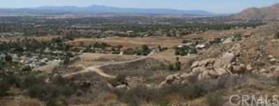 Active | 0 Crystal Hill Road Moreno Valley, CA  2