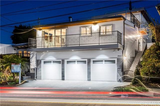 Active   1944 N Ardmore Avenue Manhattan Beach, CA 90266 55