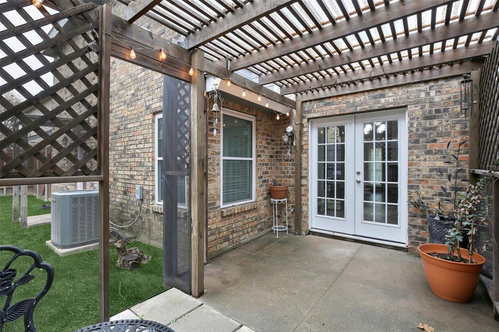 Sold Property | 3316 Briaroaks Drive Garland, TX 75044 34