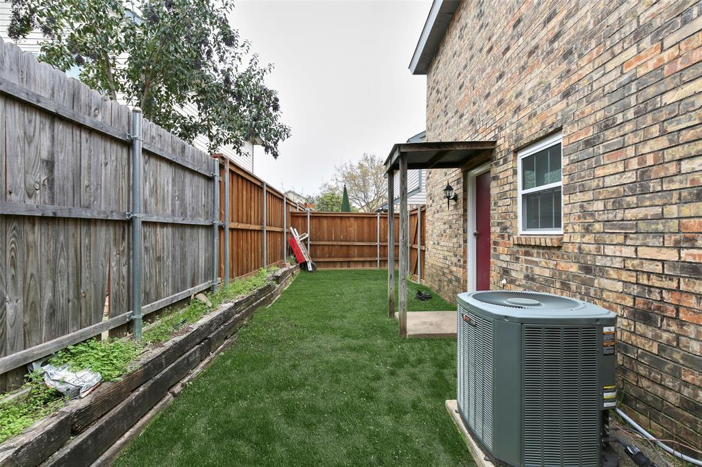 Sold Property | 3316 Briaroaks Drive Garland, TX 75044 36