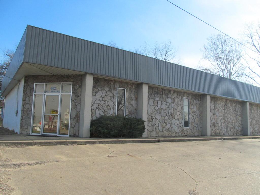 Sold Property | 602 W Broadway Street Winnsboro, Texas 75494 0
