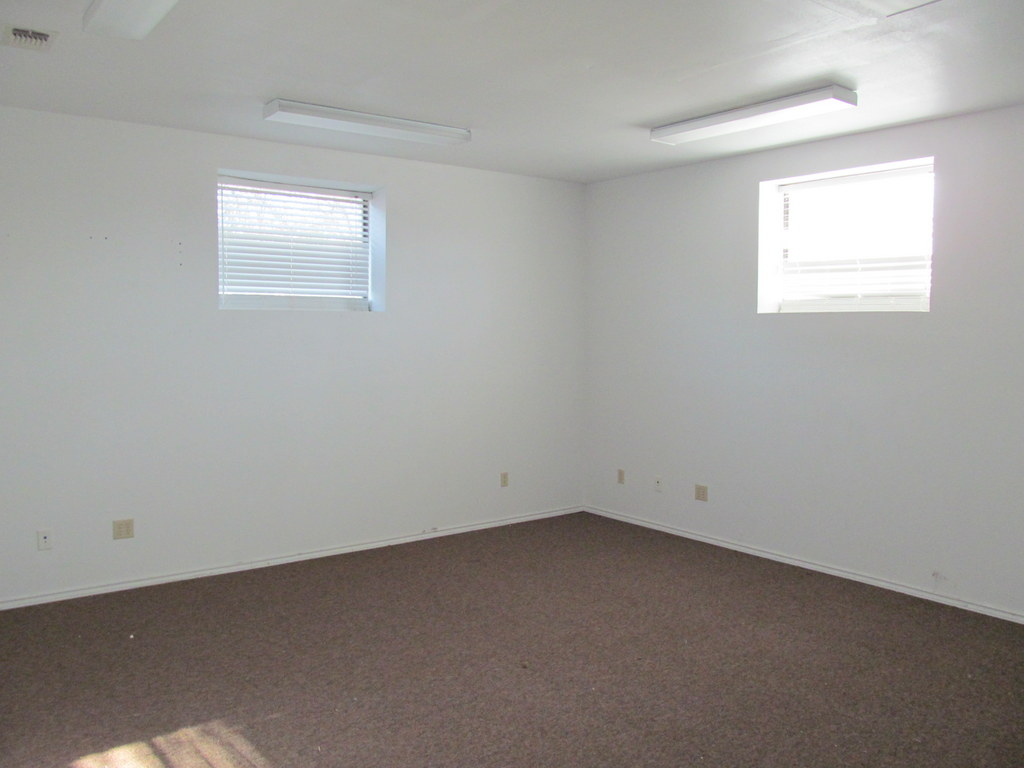 Sold Property | 602 W Broadway Street Winnsboro, Texas 75494 9