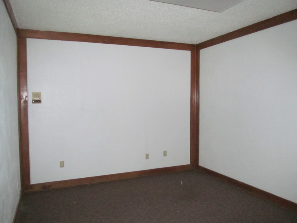 Sold Property | 602 W Broadway Street Winnsboro, Texas 75494 10
