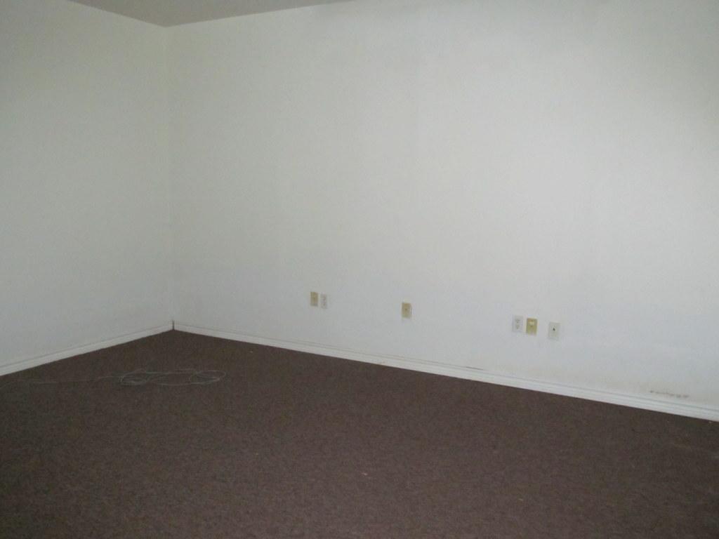 Sold Property | 602 W Broadway Street Winnsboro, Texas 75494 11
