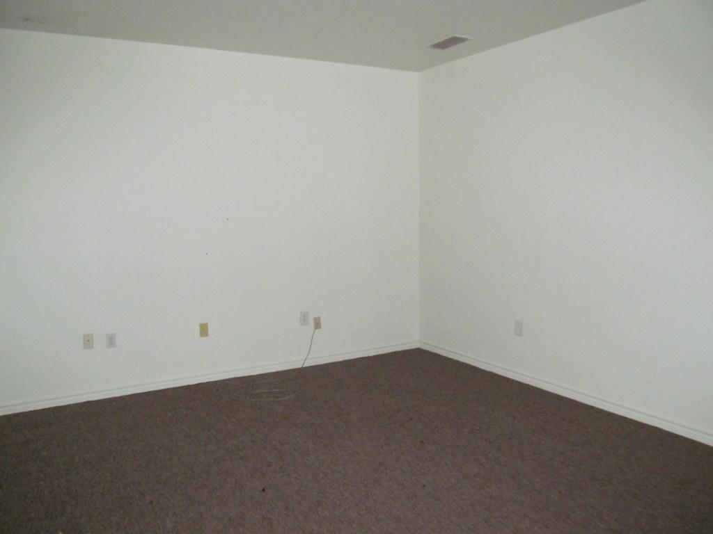 Sold Property | 602 W Broadway Street Winnsboro, Texas 75494 12