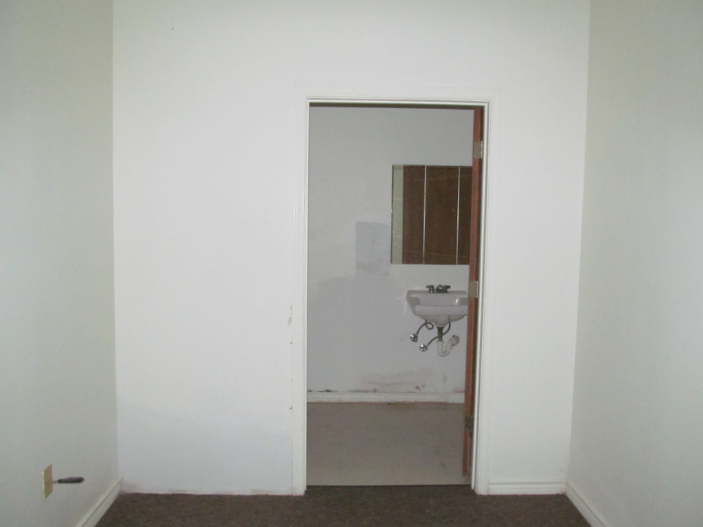Sold Property | 602 W Broadway Street Winnsboro, Texas 75494 15