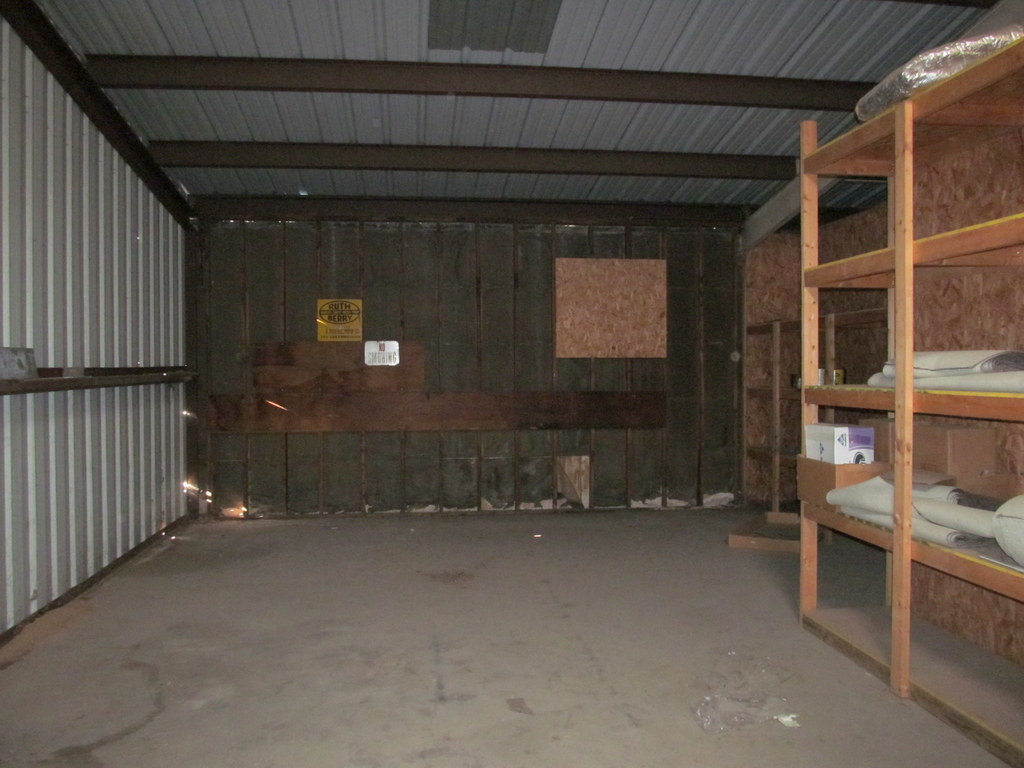 Sold Property | 602 W Broadway Street Winnsboro, Texas 75494 17