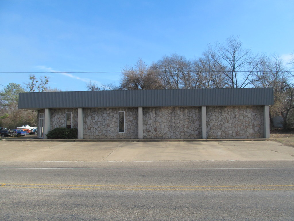 Sold Property | 602 W Broadway Street Winnsboro, Texas 75494 1