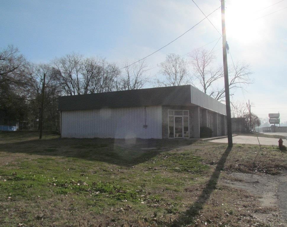 Sold Property | 602 W Broadway Street Winnsboro, Texas 75494 2