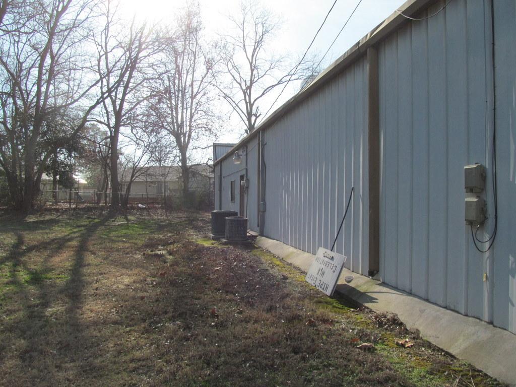 Sold Property | 602 W Broadway Street Winnsboro, Texas 75494 4