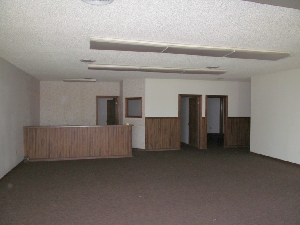 Sold Property | 602 W Broadway Street Winnsboro, Texas 75494 5