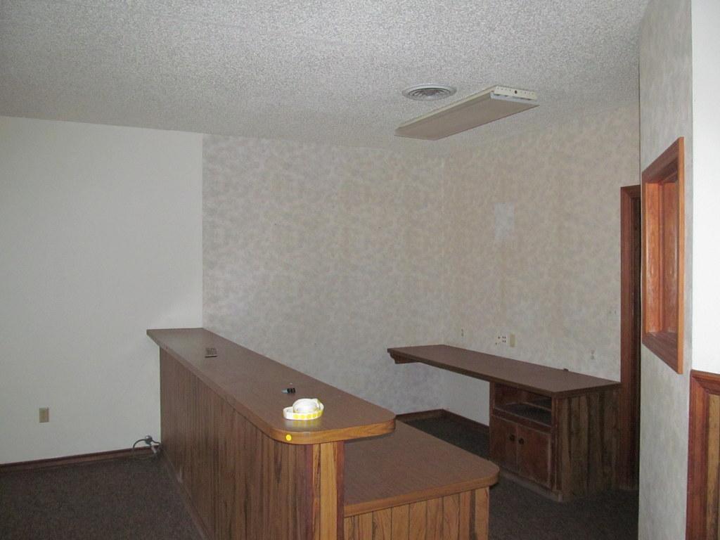 Sold Property | 602 W Broadway Street Winnsboro, Texas 75494 6