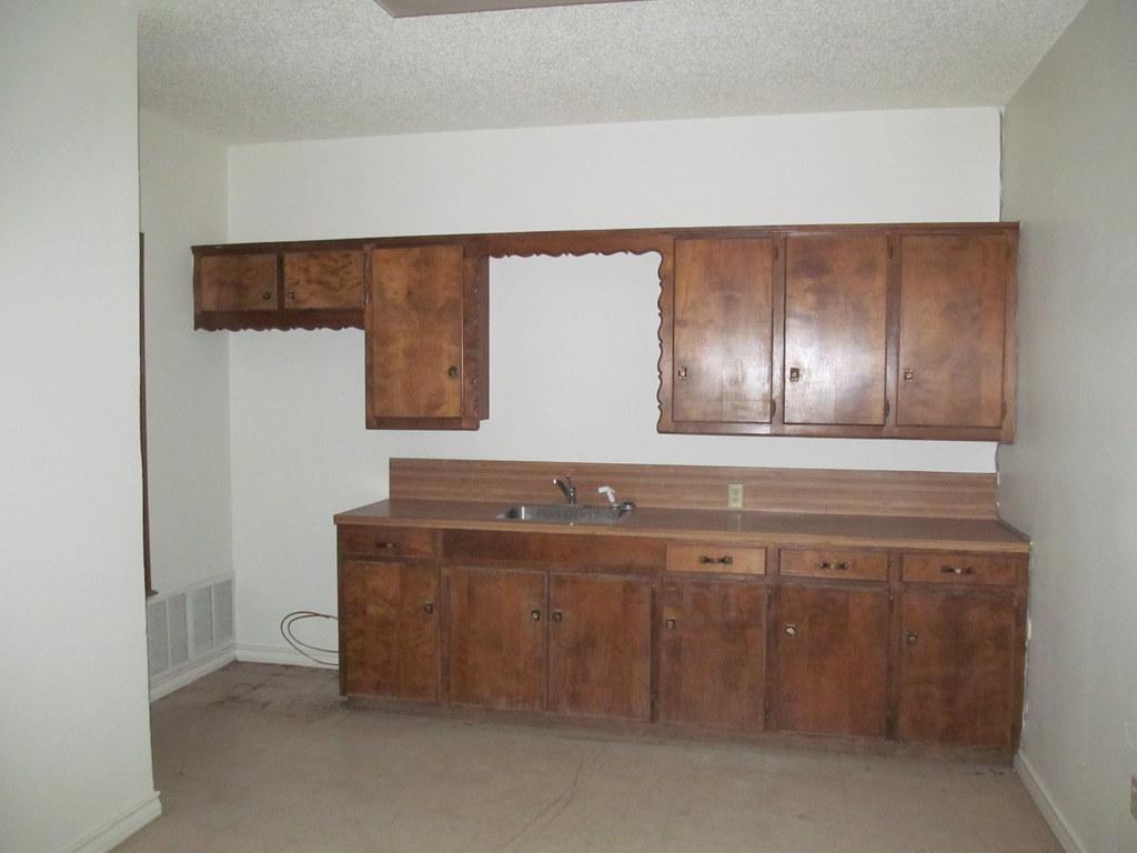 Sold Property | 602 W Broadway Street Winnsboro, Texas 75494 7