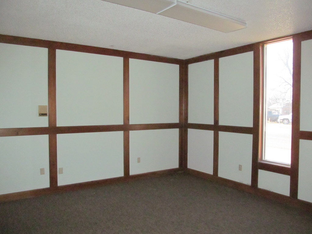 Sold Property | 602 W Broadway Street Winnsboro, Texas 75494 8