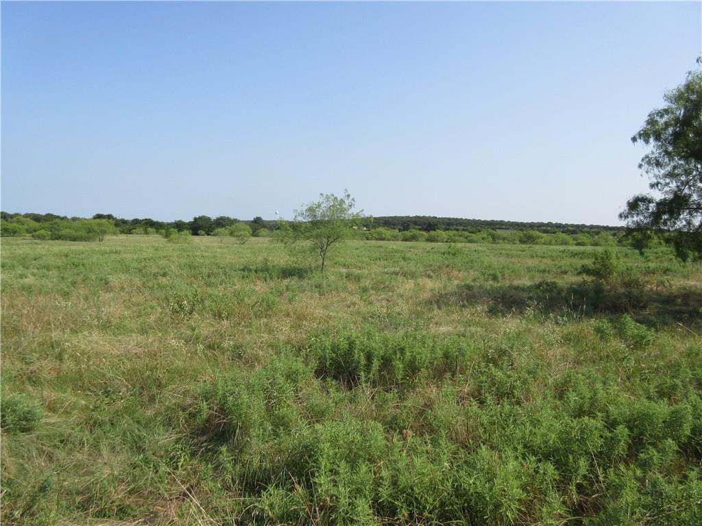 Sold Property | 0060 Union Grove Road Valley View, Texas 76272 0