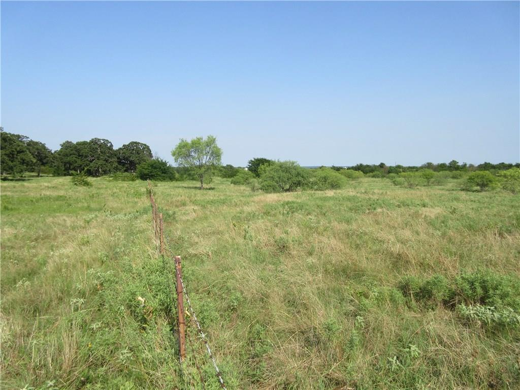 Sold Property | 0060 Union Grove Road Valley View, Texas 76272 1