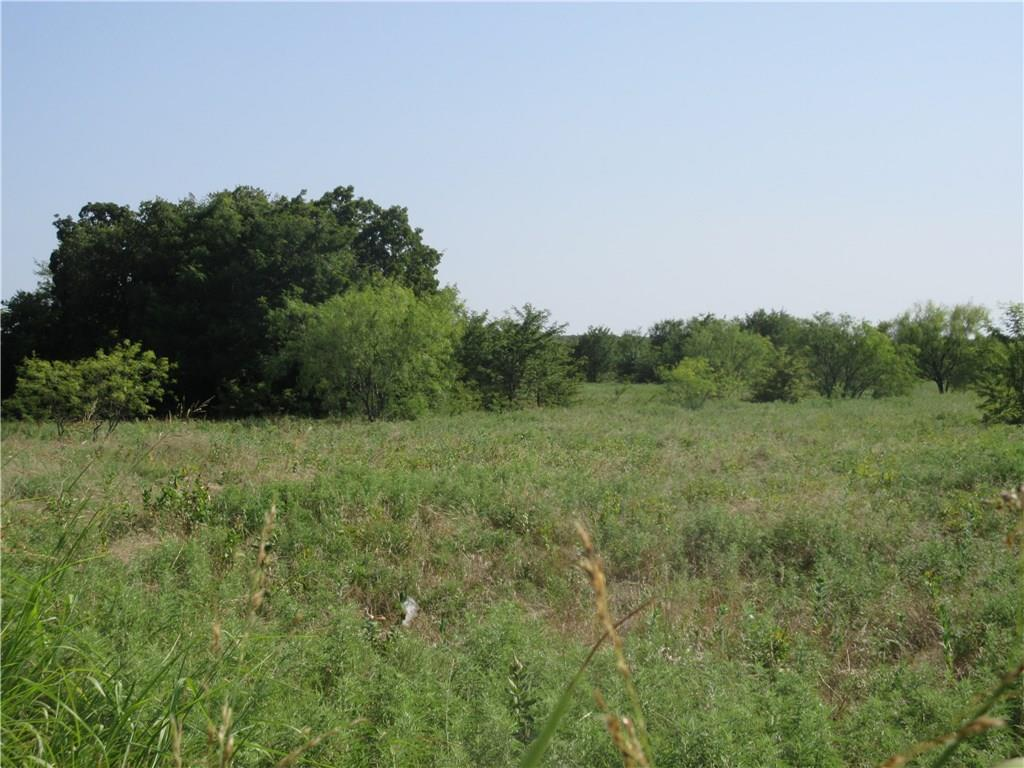 Sold Property | 0060 Union Grove Road Valley View, Texas 76272 4