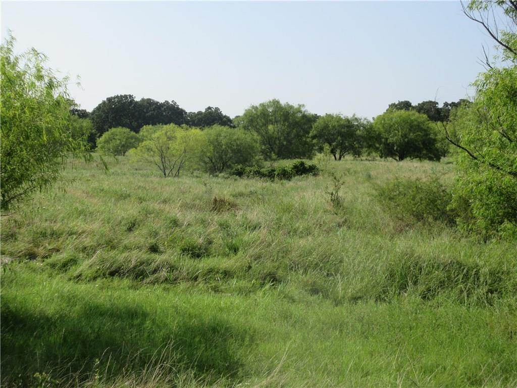 Sold Property | 0060 Union Grove Road Valley View, Texas 76272 5
