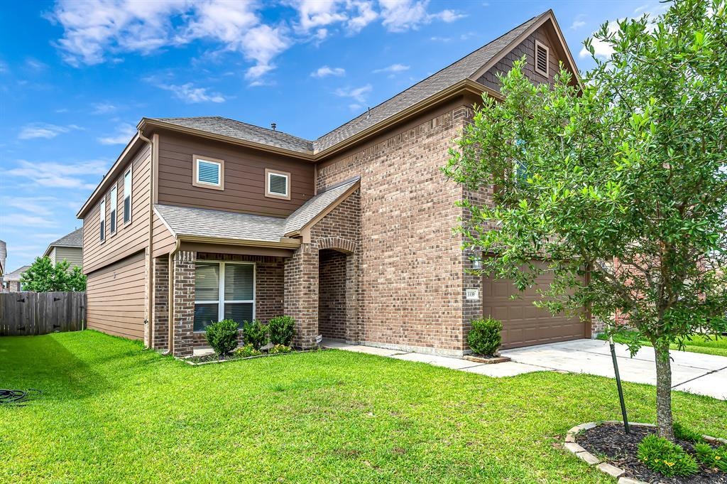 Active | 3339 Upland Spring Trace Katy, TX 77493 0