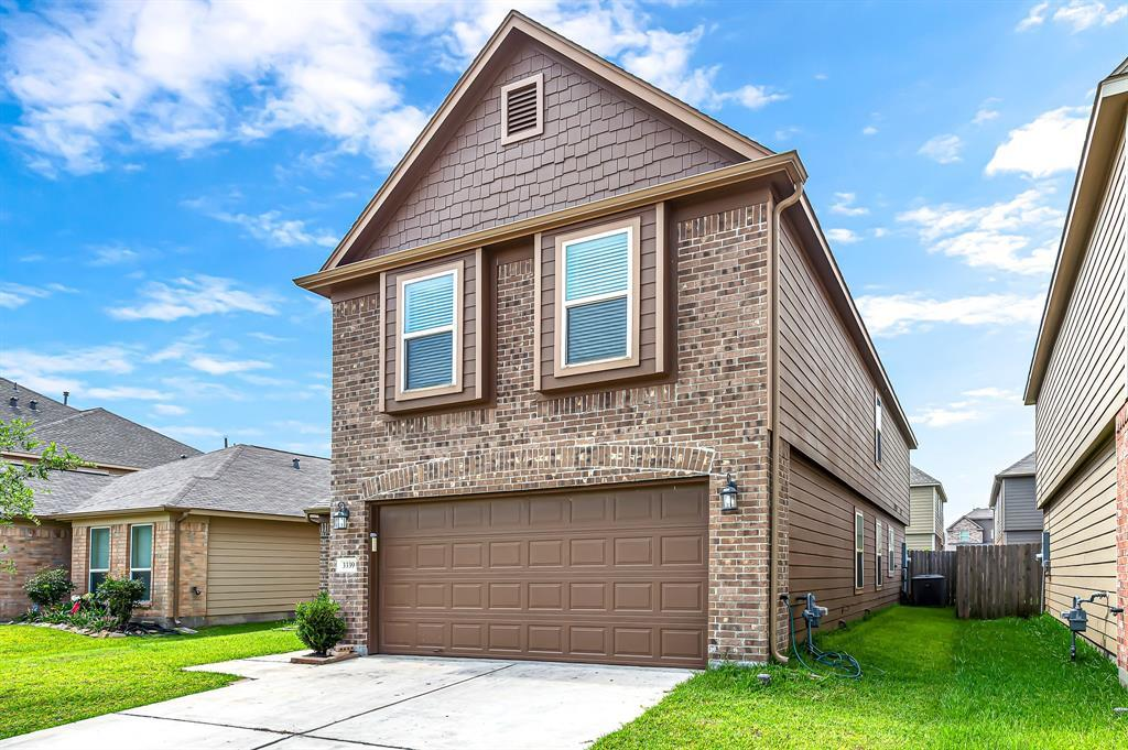 Active | 3339 Upland Spring Trace Katy, TX 77493 2