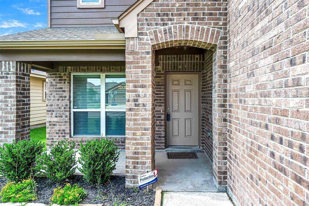 Active | 3339 Upland Spring Trace Katy, TX 77493 3