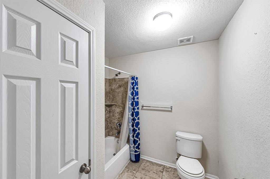 Active | 3339 Upland Spring Trace Katy, TX 77493 34