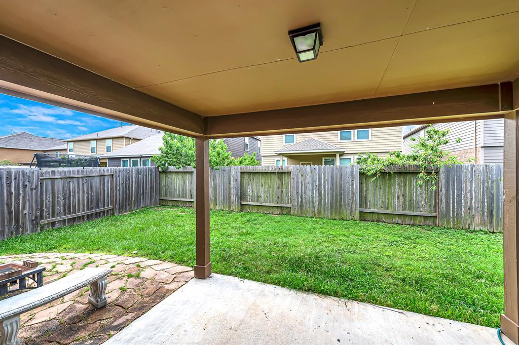 Active | 3339 Upland Spring Trace Katy, TX 77493 35