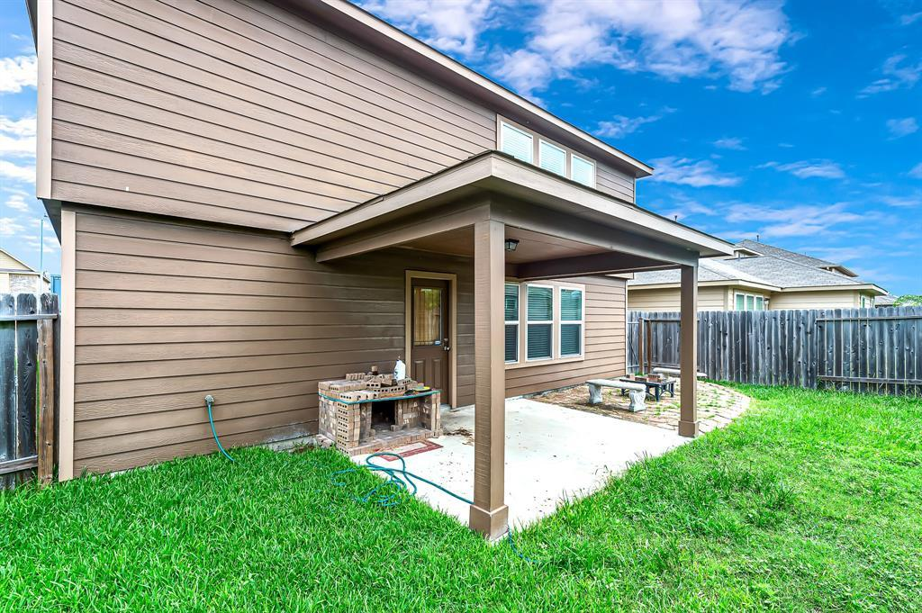 Active | 3339 Upland Spring Trace Katy, TX 77493 36